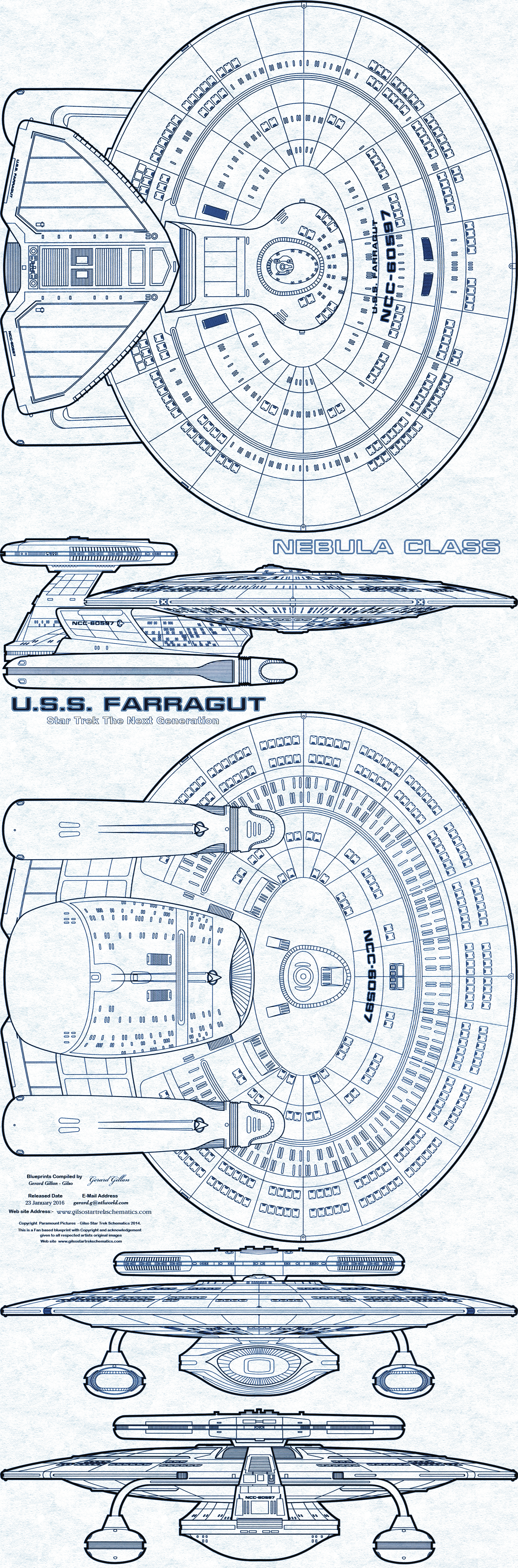 delta flyer blueprints - Mersn.proforum.co