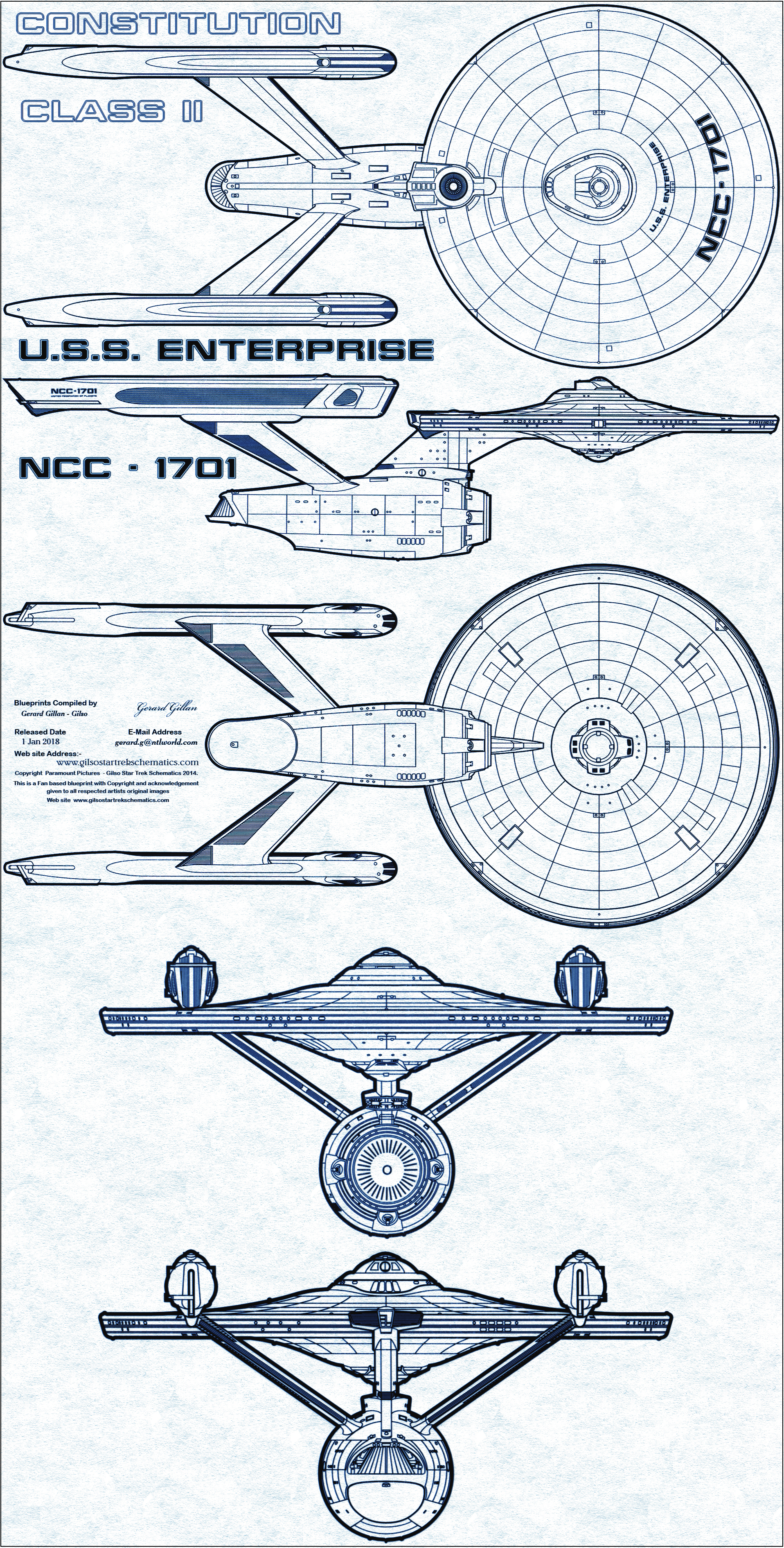 STAR TREK Blueprint Quick Reference Gallery List Uss Enterprise Schematic on enterprise-e schematics, robotech schematics, gilso star trek schematics, uss vengeance schematics, uss excelsior schematics, uss ncc-1701 d, star trek voyager schematics, enterprise-j schematics, uss voyager specifications, uss voyager lcars, ncc 1701 e schematics, ds9 schematics, new enterprise ncc-1701 schematics, uss voyager schematics, star trek enterprise schematics, uss defiant schematics, uss reliant schematics, star trek lcars schematics, enterprise nx-01 schematics, enterprise-d schematics,
