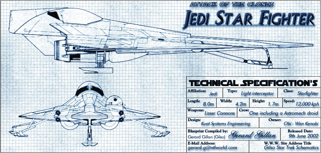 blueprints of ships and vessels from the star wars franchise page 2. Black Bedroom Furniture Sets. Home Design Ideas