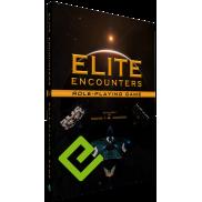 Elite Encounters ePub