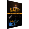 Elite Encounters Role-playing Game - Kindle version (MOBI)
