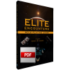 Elite Encounters Role-playing Game - PDF version