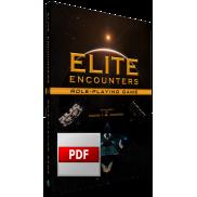 Elite Encounters PDF