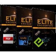 Elite Encounters Triple Pack