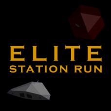 ELITE: Station Run